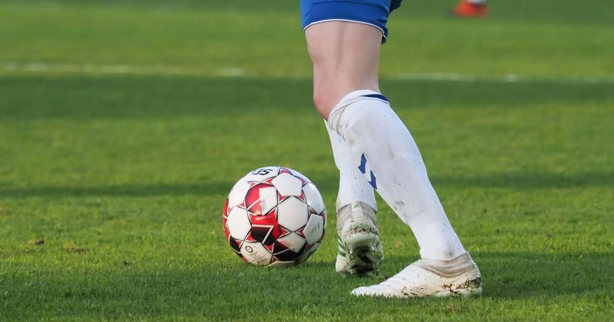 Youth League udskudt til 2021