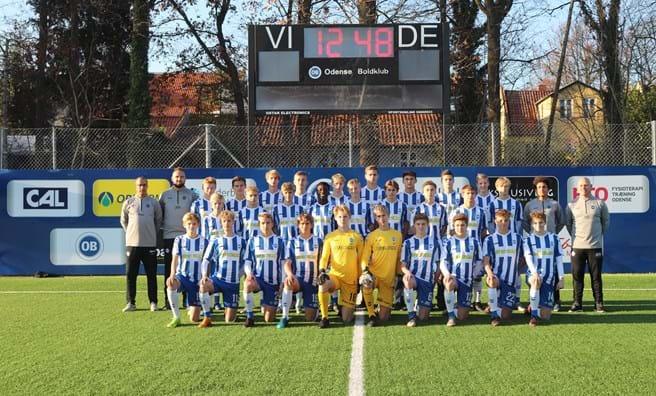 104b6f4302c U17 vandt i Aarhus